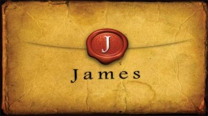 BookofJames